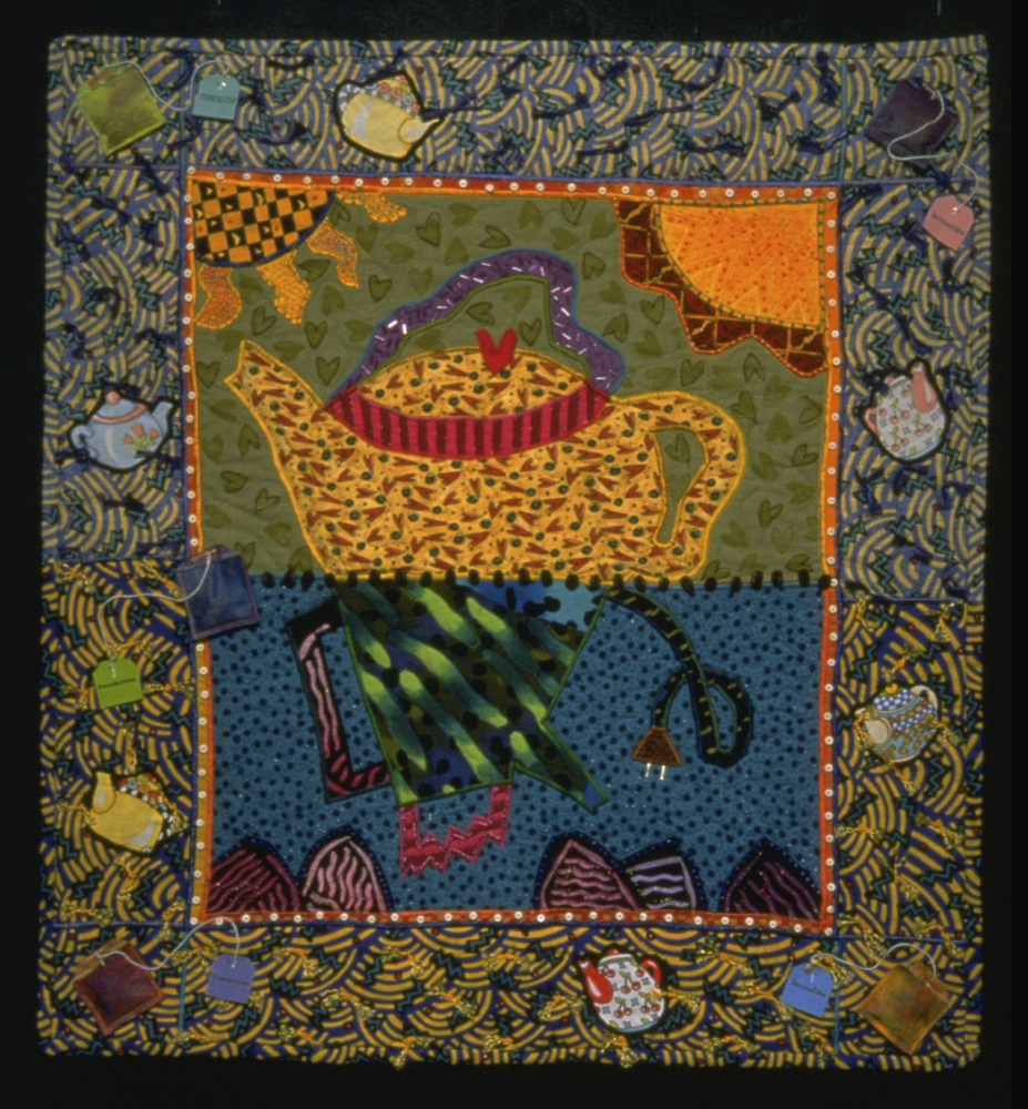 done just quiltshowa quilter was the quilt following below an quiltd group austrailian art by quilts
